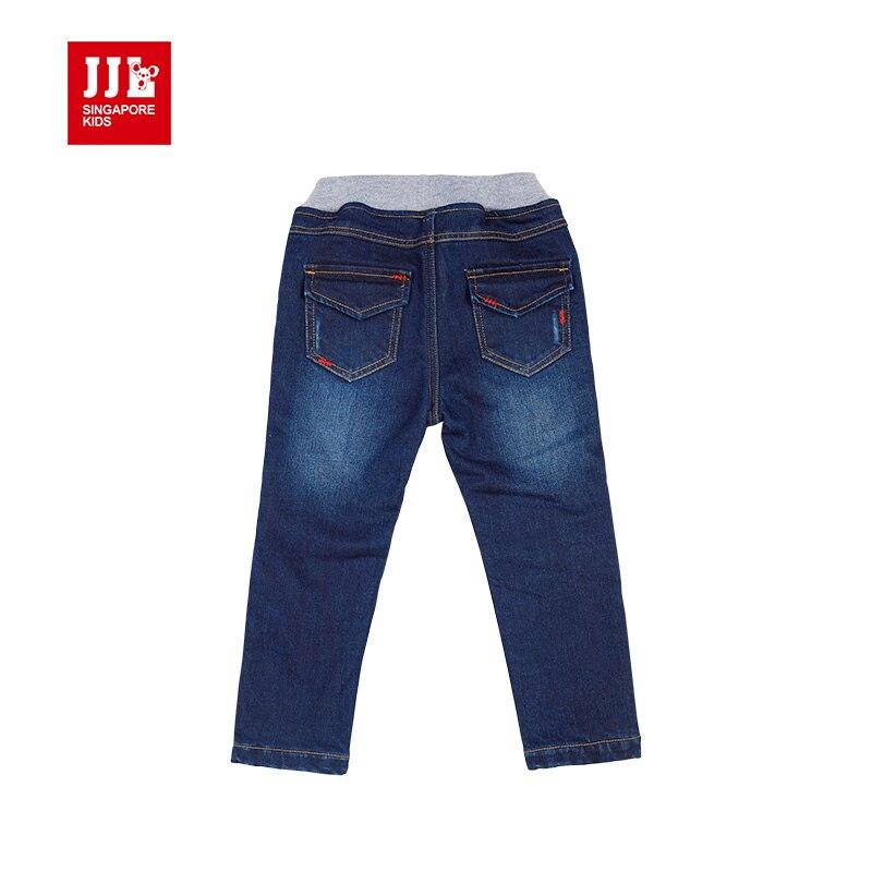 winter-fleece-lining-boys-jeans-dark-blue-kids-jeans-2016-kids-clothes-children-pants-full-length-infant-clothes-2