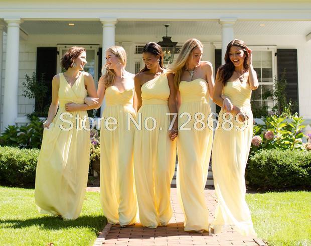 Нарцисс платье