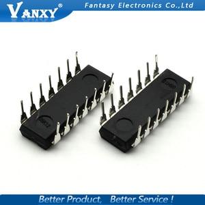 Image 5 - 100PCS HD74LS32P DIP14 HD74LS32 DIP SN74LS32N DIP 14 74LS32 new and original IC