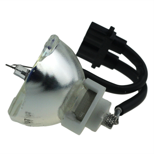 High quality Replacement lamp bare lamp RLC 014  Projector lamp without housing for VIEWSONIC PJ402D 2 / PJ458D Projectors