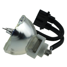 Hoge kwaliteit Vervangende lamp kale lamp RLC 014 Projector lamp zonder behuizing voor VIEWSONIC PJ402D 2/PJ458D Projectoren