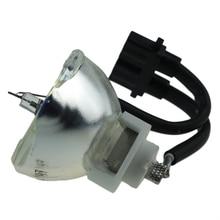 Hohe qualität Ersatz lampe bloße lampe RLC 014 Projektor lampe ohne gehäuse für VIEWSONIC PJ402D 2/PJ458D Projektoren