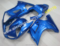 Hot Sales,All Blue SV 650 Fairings For Suzuki SV650 2003-2013 SV650S 03-13 ABS Bodyworks Motorycycle Fairing Hot Sale