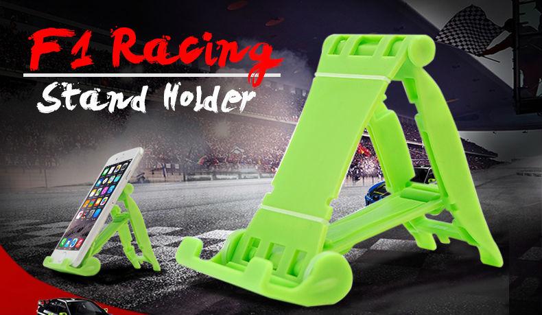 stand mount holder (1)