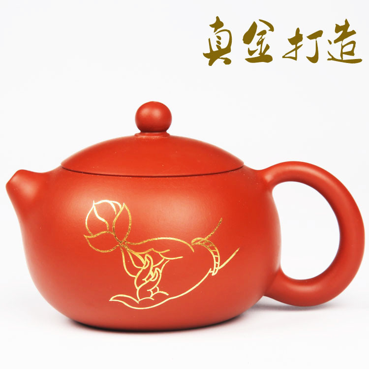 Recommended xi shi paint painting wholesale yixing teapot manufacturers selling tea tea salesRecommended xi shi paint painting wholesale yixing teapot manufacturers selling tea tea sales