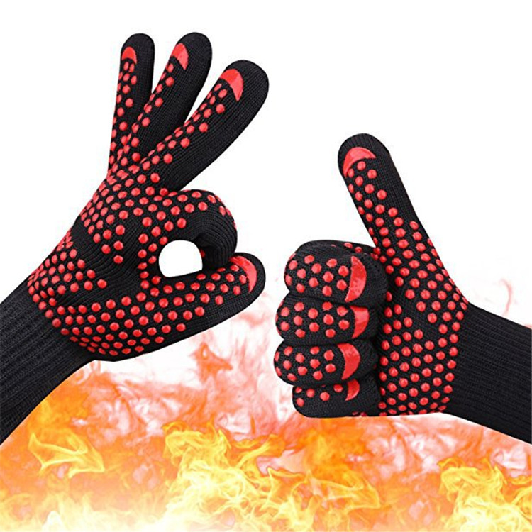 ZL Gaming Gloves Compression Therapy Gloves Anti-Slip Anti-Sweat Breathable Design Perfect Comfortable Fitting for Hiking Therapy Touchscreen Cycling Fishing Driving