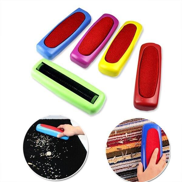 Пластиковый подметальный ковер стол автомобильное сиденье одно Грязевое средство для мытья рук ролик