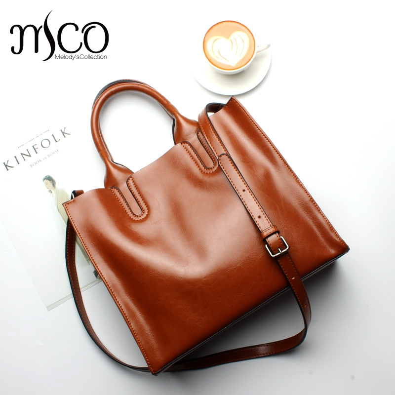 High Quality 100% Genuine leather bag cowhide Women Handbags Crossbody Shoulder Trunk Tote Ladies Messenger Bag Large Bolsos fashion women bags 100% first layer of cowhide genuine leather women bag messenger crossbody shoulder handbags tote high quality