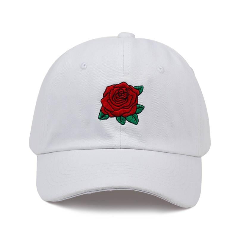 TUNICA Naiste nokamüts, 4 värvivalikut 5