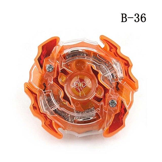 3056 B36 no box