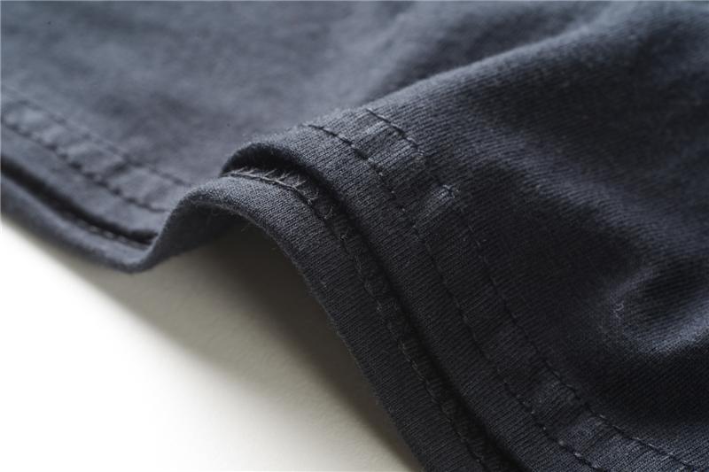 HTB1OpMMPXXXXXbiXXXXq6xXFXXXo - HanHent Speedometer Fashion Motorcycle T Shirt Men Cotton Summer Car Speed T-shirt Black Design Tops Tees Fitness Clothing Brand
