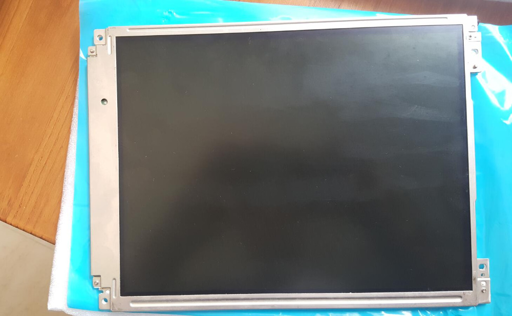 SP14Q003-A 5.7 LCD Screen Display