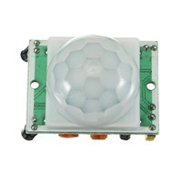 1PC 16 In 1 Modules Sensor Kit Project Super Starter Kits For Arduino UNO R3 Mega2560