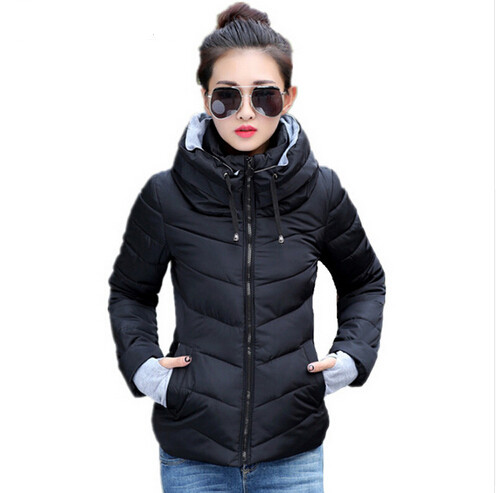 Popular Winter Coats for Pregnant Women-Buy Cheap Winter Coats for ...