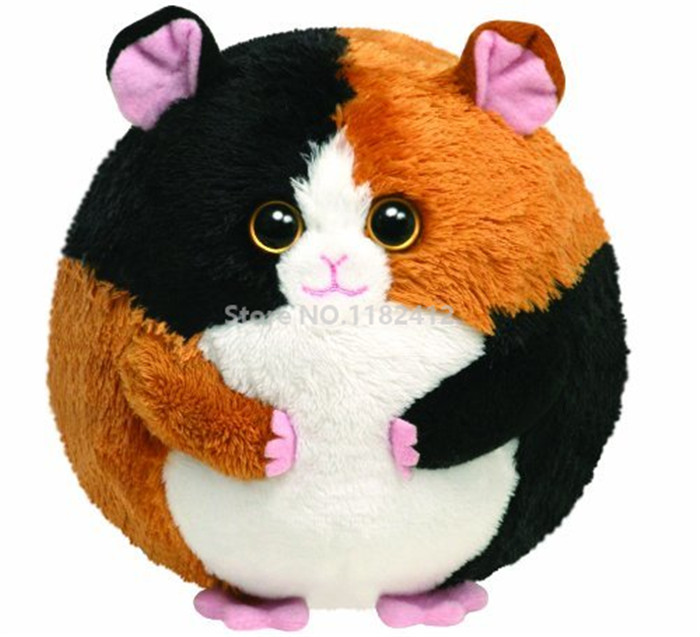 Buy stuffed animal balls and get free shipping on aliexpress sciox Image collections