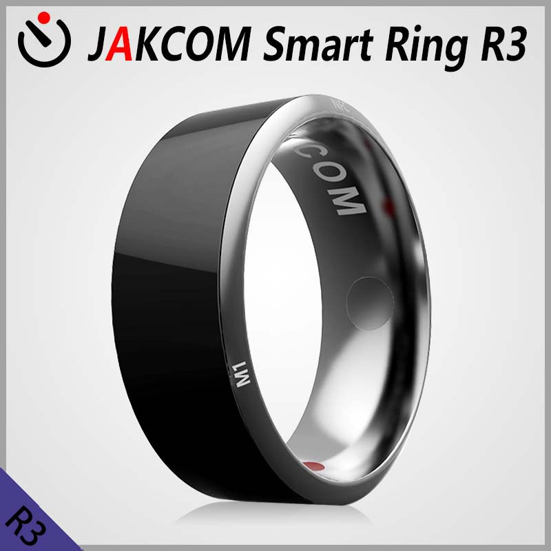 Jakcom Smart Ring R3 Hot Sale In Mobile Phone Circuits As Bcm5976 Battery For Ulefone Paris 4G P780 Motherboard