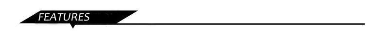 Pendant blank (2)