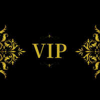 VIP Rapido 5 in 1 Selettore Rotante di Verdure
