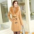 Coat Women Manteau Femme Winter Jacket Women Coat Womens Winter Coats And Jackets Abrigos De Mujer Casaco Feminino Casacos