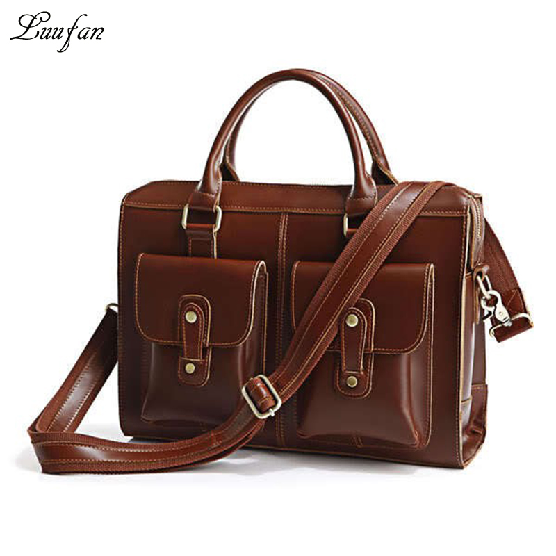 Online Get Cheap Men's Work Bags -Aliexpress.com | Alibaba Group