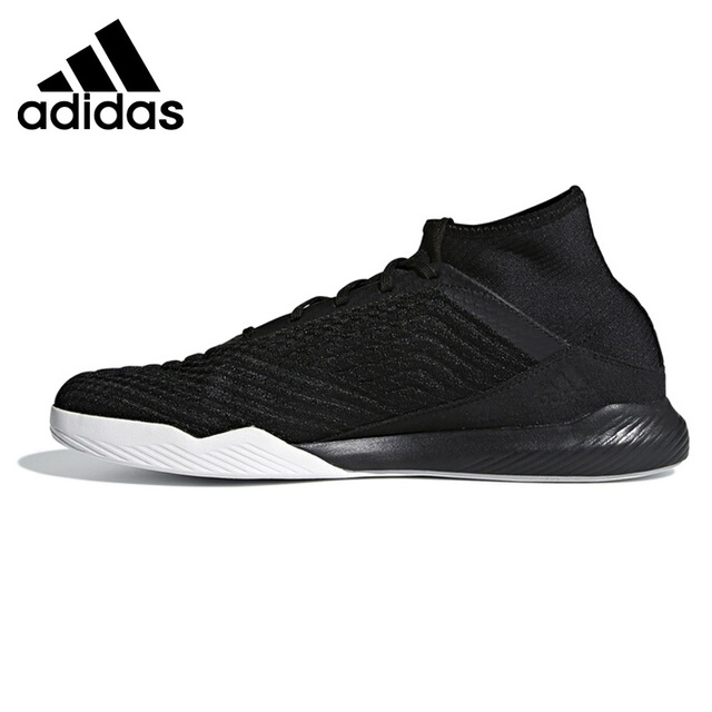 6814c26f08c5 Original New Arrival 2018 Adidas PREDATOR TANGO 18.3 TR Men s Soccer Shoes  Sneakers