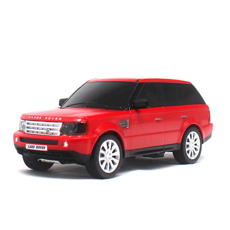 Listrik Mini RC Mobil Remote Control Mainan Radio Control Model Mobil Mainan untuk Anak-anak Anak Laki-laki Hadiah Anak-anak Kendaraan Mainan 1:24 1:18 6888