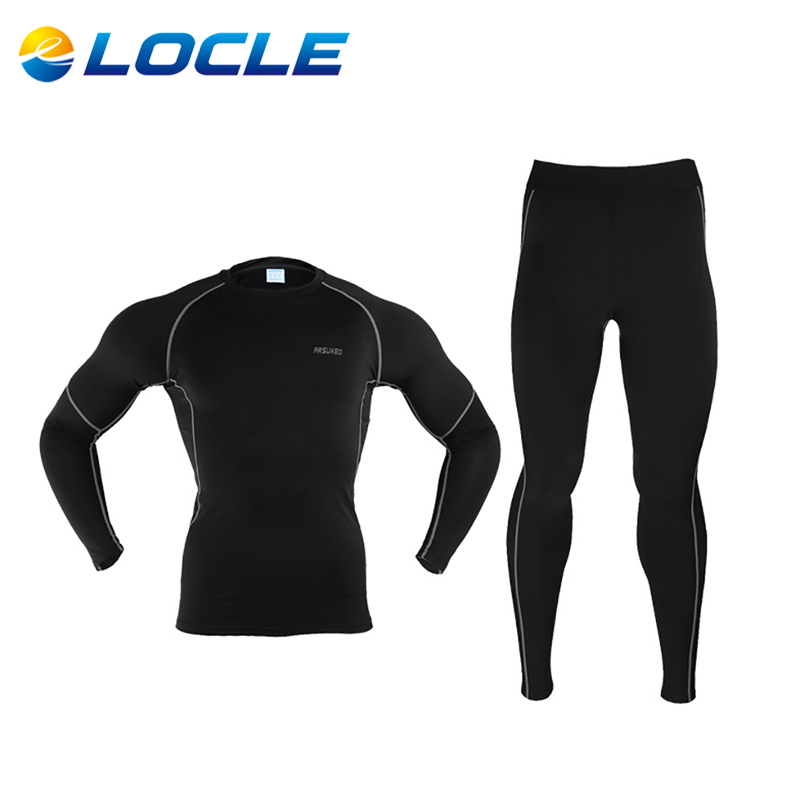 Ski Long Underwear Promotion-Shop for Promotional Ski Long ...
