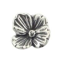 Echt 925 Sterling Zilver Liefhebbers Geloof Bedels Fit Europese Originele 3mm Troll Armband Sieraden