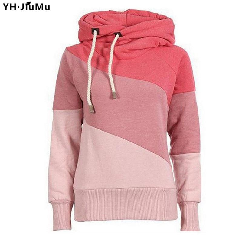 YH. JiiuMu - เสื้อผ้าผู้หญิง