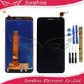 Pantalla LCD para Vodafone Smart Prime 6 VF895 VF 895N V895 VF895N VDF895 VDF895N pantalla LCD montaje completo