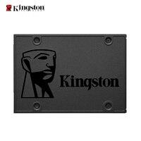 Kingston SSDNow A400 120gb 240gb 480GB SSD Solid State Drive 2 5 Inch SATA III 120