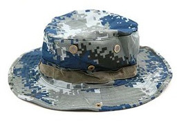 HotSelling bucket hats Fashion Hiking Cap Hunting Fishing hats Sun Block Outdoor Bob Camping Bucket Hat Cap Sun hat freeshipping