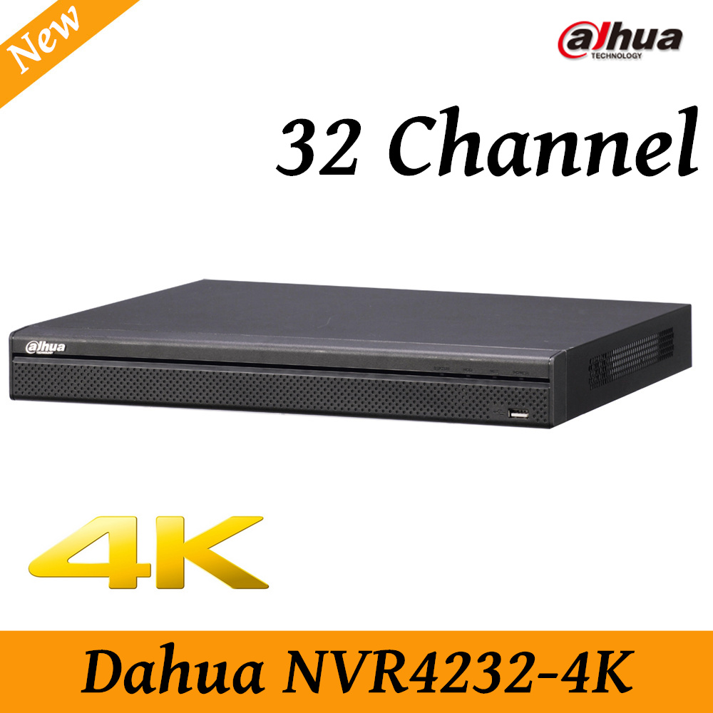Online Buy Wholesale 32 Channel Nvr From China 32 Channel