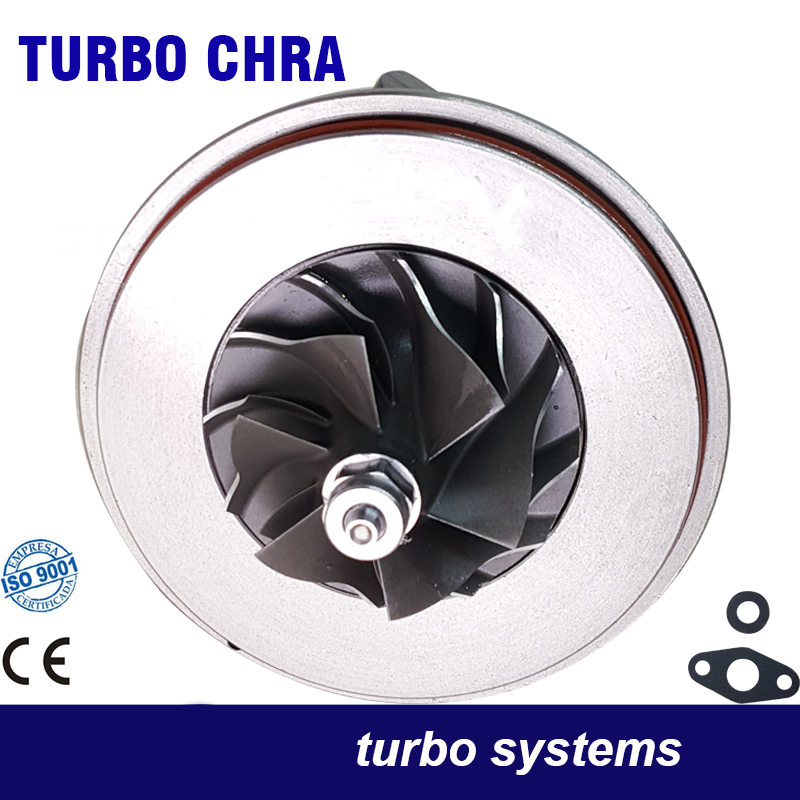 TF035 turbo chra 49135-03101 49135-03101e 4913503101 4913503101e ME201677 for Mitsubishi Delica 2.8 D 4m40 ветровики skyline mitsubishi delica space gear l 400 94 комплект 2 шт