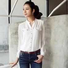 2018 Summer Women Tops Plus Size 6XL Loose Casual Long Blusas For Women Chiffon Blouse XXXXL 5XL Tops Shirt
