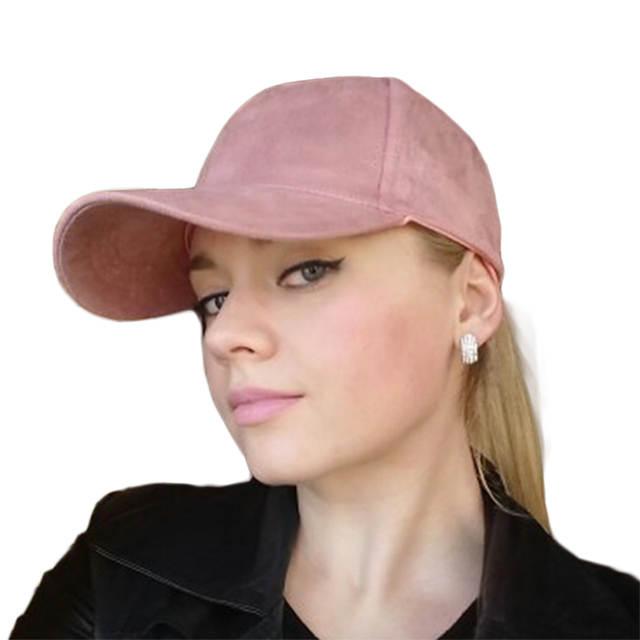 8c7cd4cf15c Gorras Snapback Suede Baseball Cap Mens Casquette Bone cap Fashion Polo  Sportcap Hip Hop Flat Hat