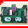Laptop motherboard para acer 8930 8930g mb. asz0.004 pm45 ddr3 não-integrado 100% testado