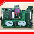 Placa madre del ordenador portátil para acer 8930 8930g mb. asz0.004 pm45 ddr3 non-integrated 100% probado