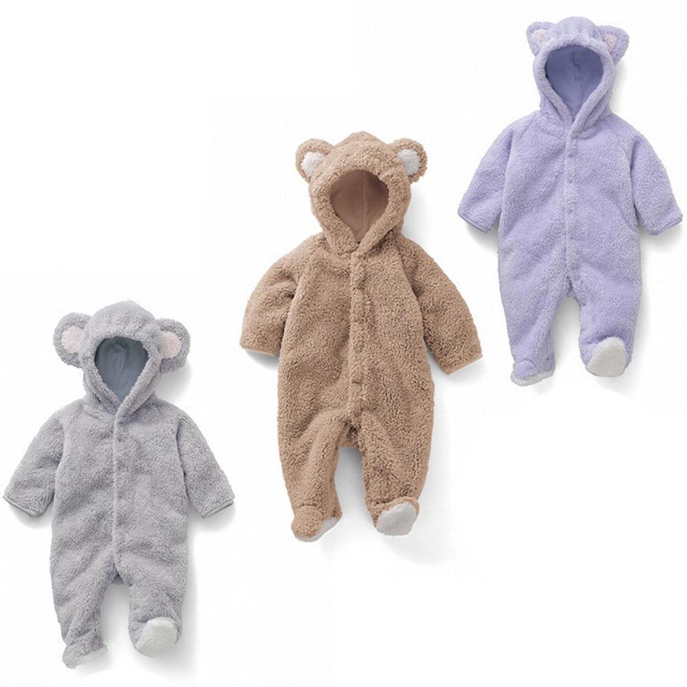 Cute-Winter-Warm-Longsleeve-Coral-Fleece-Infant-Baby-Romper-Cartoon-Winter-Jumpsuit-Boys-Girls-Animal-Overall-Menino-Menina-3