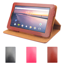 цена на PU Leather Protective Cover Case For CHUWI Hi9 pro Tablet PC,Newest Fashion Case chuwi hi9 pro 8.4 inch Tablet PC Stand Holder