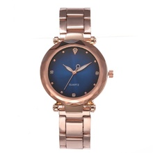 Best selling ladies watch ladies stainless steel crystal dial quartz watch top luxury brand Relogio Feminino ladies clock gift все цены