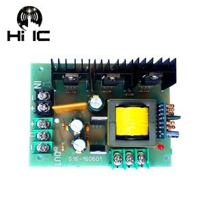 Image 2 - Olive For Amplifier Audio Speaker Power Supply Board DC12V/24V To Dual 12V 15V 18V Converter Board DC Dual DC Transformer Board