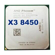 Intel Intel Xeon E5-2650 E5 2650 V2 CPU 2.6GHZ LGA SR1A8 Octa Core Desktop processor