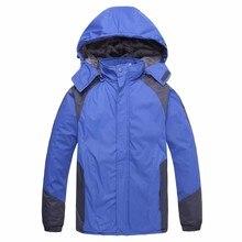 Lined windbreaker jackets for men online shopping-the world ...