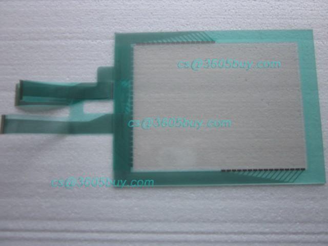 ФОТО New Gp2500-sc41-24v gp2500-tc41-24v gp2500-lg41-24v Touch Screen