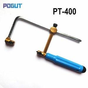 Image 5 - 5 m/paket Ince elmas kesim Testere Bıçakları Yeşim Metal Mermer Granit Tel Testere Bıçağı Kesme Aleti