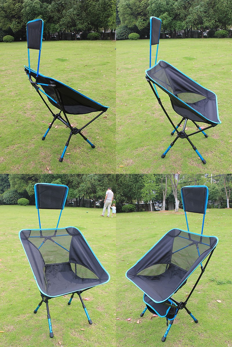 beach-chair-garden-chair-portable-folding-chair-12