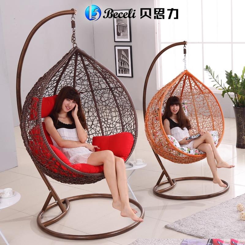 beth force multifunction cradle adult balcony indoor and. Black Bedroom Furniture Sets. Home Design Ideas