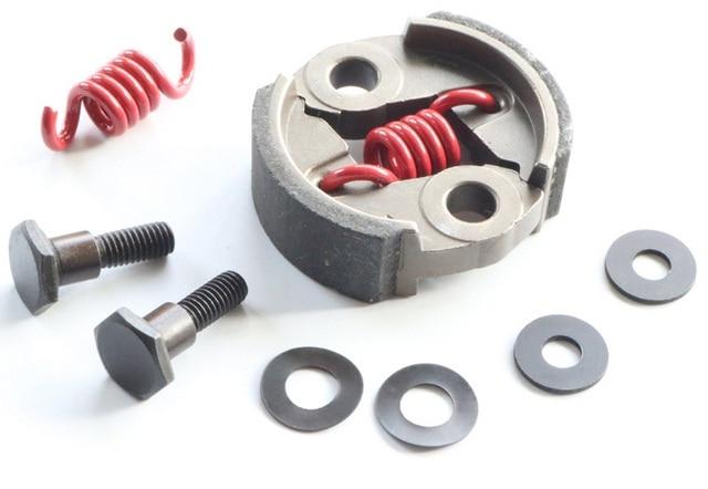 Worldwide delivery rovan baja 29cc engine parts in NaBaRa Online