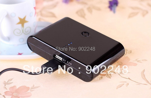 12000mAh power bank Portable Power charger external Backup Battery For Nokia , Micro USB, Samsung, Mini USB, iPod,iPhone